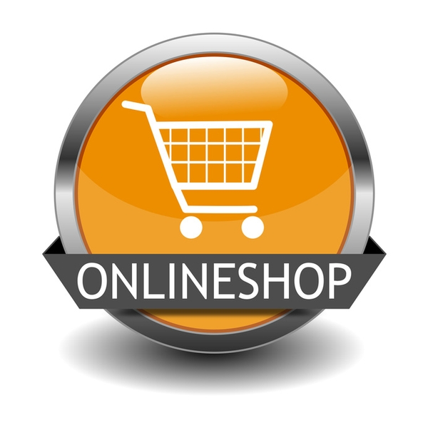 INTERTRADE Online Shop